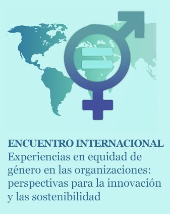 Encuentro Internacional 2019